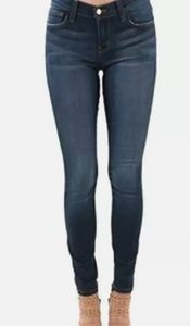 Judy Blue Skinny Fit jeans 11/ 30